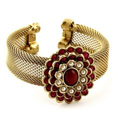 Beautiful Fashion Designer Bangles  Jewelry (5267)