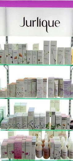 Jurlique products