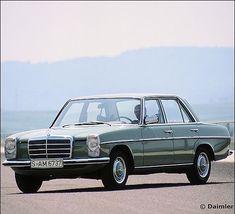 Mercedes Benz World, Mercedes Benz Maybach, Mercedes E Class, Classic European Cars, Classic Cars, M Benz, Nissan 370z, Nissan Gt, Daimler Benz