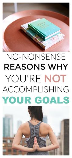 These 8 reasons you're not progressing in life and how to move forward are so helpful! I'm so glad I came across these and can make a change in my life and progress in life! #mindset #selfhelp #selfimprovement
