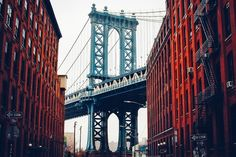 An Epic 5 Days in New York Itinerary (by a Former New Yorker)