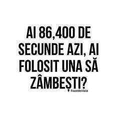 14716464_281889722211660_33280052309262336_n.jpg (480×480)