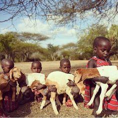 #Repost @visiterlafrique  Elerai Tanzania w/ @sevdesevan | #Visiterlafrique #Tanzania #Visiterlafrique #Voyage #Travel #Africa #WhereintheworldisJPKC #traveladdict #travelblog
