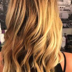 #amcube #balayage #haircolor #hair #hairsalon #stylist #olaplex #hairdo #wella #ombre#ombrehair #cube_kamppi #    #kamppi #kampaamo #kampaaja #hiusväri #hiukset #kampaus #hiustenleikkaus #helsinki#cube_kamppi Hair Cubed, Helsinki, Haircolor, Long Hair Styles, Beauty, Hair Color, Long Hairstyle, Long Haircuts, Hair Dye