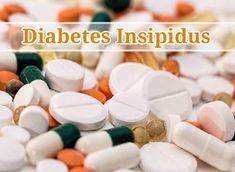 Ridiculous Ideas: Diabetes Natural Remedies To Get diabetes cure health.Diabetes Natural Remedies To Get diabetes snacks 100 calories.Diabetes Natural Remedies To Get. Types Of Diabetes, Prevent Diabetes, Cure Diabetes, Diabetes Food, Diabetic Desserts, Diabetic Recipes, Pre Diabetic, Diabetic Living, Type 1