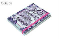 Kalendarz książkowy dzienny z gumką 2018 - 7185295586 - oficjalne archiwum Allegro Notebook, A5, Cover, The Notebook, Exercise Book, Notebooks
