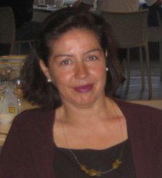 Conchita Carambano