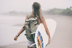 Berawa, Batu Bolong and Echo Beach are great surfing spots in Canggu Best Surfing Spots, Canggu Bali, Bali Travel Guide, Cool Journals, Wonders Of The World, Surf City, Travelling