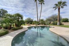 Scottsdale Scottsdale AZ Home For Sale  $895,000, 5 Beds, 5 Baths, 4,377 Sqr Feet  GORGEOUS SCOTTSDALE CONTEMPORARY CUSTOM HOME BOASTING HUGE 1.16 ACRE LOT, SEPARATE GUEST HOUSE AND STUNNING BACKYARD WITH LG. PEBBLE-TEC DIVING POOL, FIRE PIT/ CONVERSATION AREA, BUILT-IN BBQ + COVERED PATIO, LUSH GREEN MATURE LANDSCAPE WITH LG. GRASSY/ PLAY AREA, VIEWING DECK WITH MOUNTAIN VIEWS, F  http://mikebruen.sreagent.com/property/22-5408934-9621-E-Gary-Road-Scottsdale-AZ-85260&ht=PINSCTTLKS