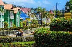 Recomendaciones para visitar la República Dominicana