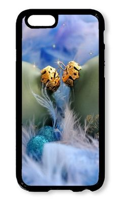 Cunghe Art Custom Designed Black PC Hard Phone Cover Case For iPhone 6 4.7 Inch With Christmas Decorations Balloons Couple Phone Case https://www.amazon.com/Cunghe-Art-Designed-Christmas-Decorations/dp/B016I6RIR2/ref=sr_1_990?s=wireless&srs=13614167011&ie=UTF8&qid=1469674032&sr=1-990&keywords=iphone+6 https://www.amazon.com/s/ref=sr_pg_42?srs=13614167011&fst=as%3Aoff&rh=n%3A2335752011%2Ck%3Aiphone+6&page=42&keywords=iphone+6&ie=UTF8&qid=1469673647&lo=none