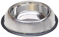 Van Ness 16-Ounce No Tip Dish, Small ** Click on the image for additional details. (This is an affiliate link and I receive a commission for the sales)
