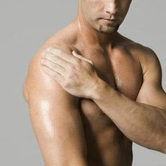 West Coast HGH Cream Reviews VS Growth Hormone Injections