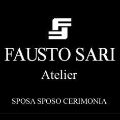 8da81d46de5a 9 fantastiche immagini su Fausto Sari