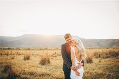 Top Wedding Photographers in South Africa featured in the Pink Book Wedding Directory. View our list of Wedding Photographers in Western Cape & Gauteng Best Wedding Venues, Wedding Events, Wedding Styles, Wedding Photos, Weddings, Wedding Book, Farm Wedding, Wedding Day, Top Wedding Photographers