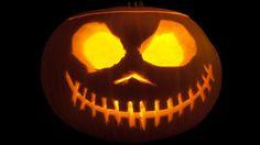 Gruselfilm und Schlotterparty: Halloween im coolibri-Sektor. Hier gehts zum Special!