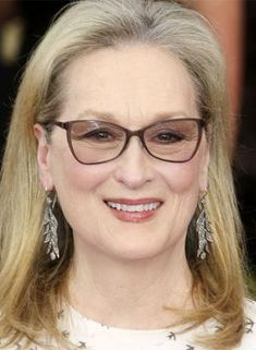 ad643a6b7a 50 Best Meryl Streep movies images