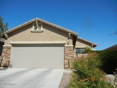1766 W MORSE Drive  Anthem, AZ 85086Beautiful single-story 3 bedroom, 2 bath home in guard-gated Anthem Country Club backing golf course. Visit today! www.desertrealtygroup.com #realestate