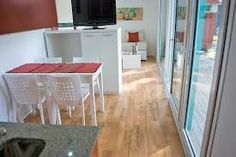 Image result for container homes interior