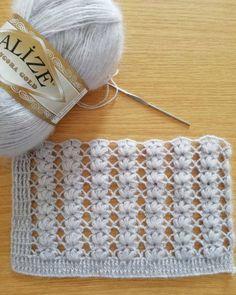 Hand Knitting Women's Sweaters Crochet Cap, Crochet Stitches, Free Crochet, Crochet Patterns, Granny Square Häkelanleitung, Granny Square Crochet Pattern, Crochet Waistcoat, Knit Vest Pattern, Crochet Baby Clothes