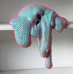 dan-lam-drippy-sculptures-designboom-02