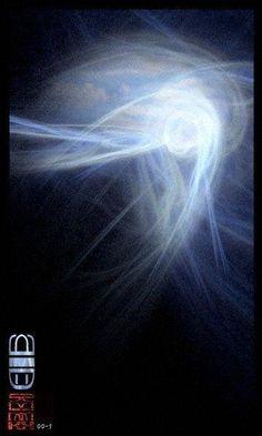Elemental - Air by so MK