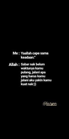 Short Quotes, Best Quotes, Qoutes, Life Quotes, Religion Quotes, Self Reminder, Quotes Indonesia, You Are Amazing, Learn To Love