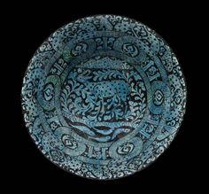 MFA - Persian ceramics from 13th century  http://zoom.mfa.org/fif=sc2/sc204669.fpx=iip,1.0=100=1000,1000=jpeg