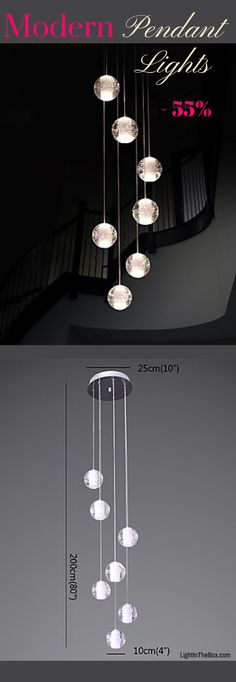 Humorous 220v Modern Led Wall Lights Sconce Stainless Steel Lighting Fixture Waterproof Outdoor Lamp Pure Whiteness Furniture