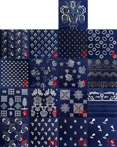 slovenska modrotlac – Vyhľadávanie Google Persian Rug, Sewing Patterns, Blue And White, Symbols, Google, Indigo, Tattoo, Places, Dress