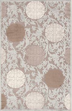 This Fables Exotic Sage Green Collection rug is manufactured by Jaipur. Every design tells a story with the Fables Collection. Contemporary Rugs, Modern Rugs, Jaipur Rugs, Area Rugs For Sale, Cheap Rugs, Rugs Usa, Discount Rugs, Rugs Online, Home Accessories