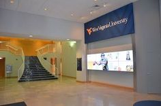 digital signage in universities - Google'da Ara