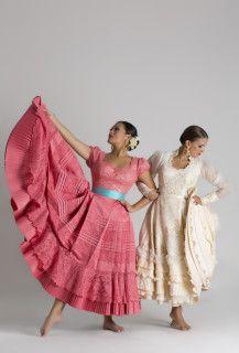vestidos_seleccion (34 de 44)retocada