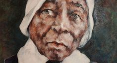 The Oblate Sisters of Providence are the oldest order of Black nuns in the world. Founded in 1829 by Rev. Father James Hector Joubert and Mother Mary Elizabeth Lange, (pictured) the order still exi…
