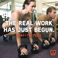 Tag a friend and let them know they are destined for greatness!  This is The Power of Existence. www.infitnitude.com  #infitnitude #infitsquad #nutrition #active #healthy #fitness #powerofexistence  #morning #potential #hardwork #keepgoing #champions #success #today #aerobics #greatday #fitfam #infit #great #enjoy #start #today #workout #gym