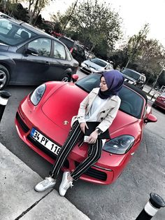 #porshe #bosphorus #red #love