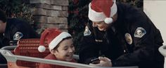 Target and the Anaheim Police department set out to help bring Christmas to underprivileged kids who wouldn't otherwise get any gifts this holiday. Most children only bought 1 gift for themselves, buying most gifts for their families.   Edited in FCPX. Graded with imPulz Luts and gorilla grain Music licensed through the music bed - composer - Tony Anderson (AMAZING composer) Special Thanks to the VO artist Connor Quinn