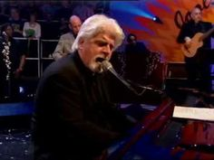 michael mcdonald - i heard it through the grapevine (jools holland) [jeffz].mpg