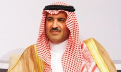 Prince Faisal bin Salman Al Saud congratulates Madinah security forces Royal Family History, Royal Family News, House Of Saud, Family Website, Prince, Biographies, Royals, Military, Key