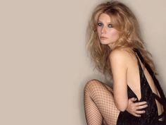 Gwyneth Paltrow Hot Wallpaper