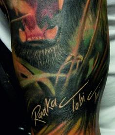 Rembrandt, Tattoo Studio, Portrait, Tattoos, Tatuajes, Men Portrait, Tattoo, Portrait Illustration, Japanese Tattoos