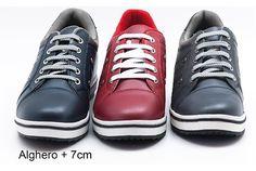 http://www.bertulli-shoes.co.uk/content/224-built-up-shoes-for-men  Built up shoes for men Leisure