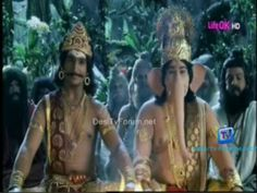 Devon ke Dev Mahadev 11th October 2013 Full Episode Lifeok Drama - Video Zindoro