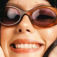 Alissa Salls, Bring Me The Horizon, Bring It On, Sunglasses, Photos, Art, Art Background, Pictures, Kunst