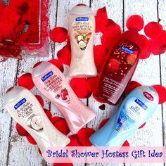 34 Popular Bridal Shower Hostess Gift Ideas Images Gift Ideas