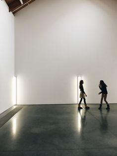 The Parrish Art Museum