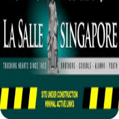 2015 LASALLE MA Scholarship for International Students in Singapore, and applications are submitted till Wednesday, 20 May LASALLE MA scholarship is available for Singaporean and international students to study at LASALLE College of Arts in Singapore. Singapore, Students, College, Study, Ministry, Wednesday, Top, Free, University