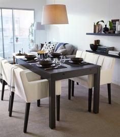 IKEA Sofra Keyfi: En yaratıcı sofralar için IKEA yanınızda