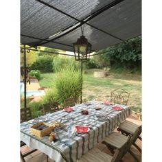 Lanterne à suspendre Veillon Outdoor Furniture Sets, Outdoor Decor, Patio, Fixation, Home Decor, Products, Window Glass, Wrought Iron, Light Fixture