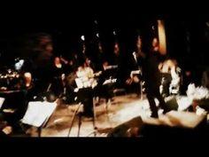 Σταύρος Ξαρχάκος   Κόκκινα φανάρια-   Κ.Ο.Ε.Μ - YouTube